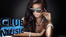 Best Summer Club Dance Remixes Mashups Music MEGAMIX 2012016 - CLUB MUSI