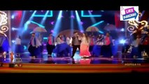 QMobile Presents HUM Style Awards 2016 _ Full Show with Red Carpet Pakistan Films Awards