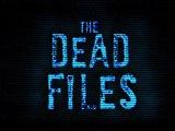 The Dead Files S09E11 Feeding the Fire