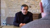 François Fillon bénéficie de trois sources de financement pour sa campagne