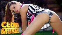 BEST TRAP & DUB MIX - TRAP & HIP HOP MUSIC 2016 - By SQUB - Club Music Mixes