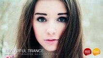 Beautiful Trance November 2015 - Mix #54#1Beautiful Trance November 2015 - Mix #54#1