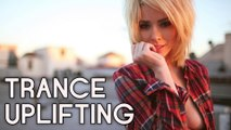 Uplifting Trance Top 10 (Nov 2015) - New Trance Mix - P