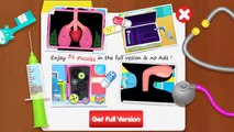 Ear Doctor Libii Hospital - Libii Android gameplay Movie apps free kids best top TV film