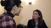 Video Weo nouvelles du front 27-02-17