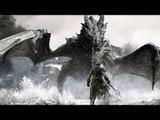 SKYRIM Special Edition Trailer (PS4 / Xbox One - E3 2016)
