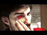 PREY 2017 Trailer (E3 2016)