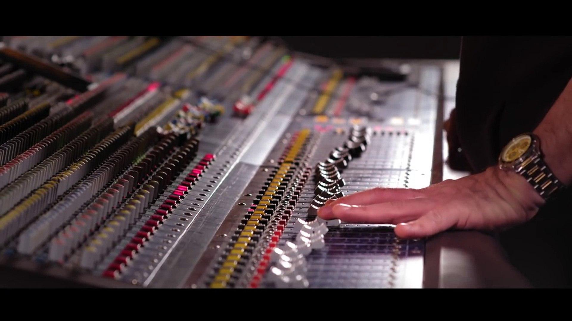 Severina– Kao Official video 2017