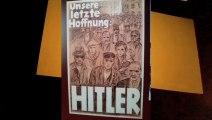 le pouvoir de la propagande nazie