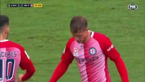 Bruno Fornaroli Winning Goal  - Central Coast Mariners 2-3 Melbourne City -  05.03.2017 HD