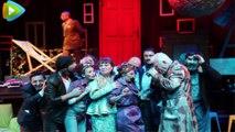Türk Edebiyatında Tiyatro Oyununa Uyarlanmış 9 Eser