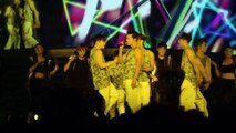 2PM - EVERYBODY @ GALAXY OF 2PM