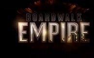 Boardwalk Empire - Promo 2x12