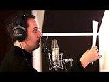 Je Vous Souhaite d'être Follement Aimée -  La musique du film par Grand Corps Malade