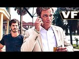 99 HOMES - Bande Annonce VF (Andrew Garfield - Michael Shannon)