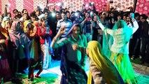 Latest Meenawati  Meena Ladies Dance Party  RAJASTHANI MEENA LADIES DANCE IN MARRIAGE  MEENA GEETH AND DANCE
