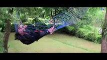 Kahin Pyaar Na Ho Jaye (HD) Latest  Video Song