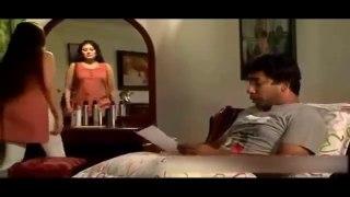 Bangla comedy natok_Shari bangla natok,, Kushum Shikder & Mosharraf Karim - Bangla Natok [কুসুম ও মোশাররফ করিম অভিনীত কমেডি নাটক শাড়ীnew bangla drama,new bangla teleflim