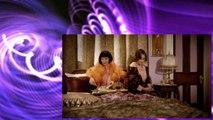Miss Fishers Murder Mysteries S01E03
