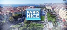 Résumé - Étape 1 (Bois-d'Arcy - Bois-d'Arcy) - Paris-Nice 2017
