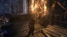 Tomb Raider - XONE (Gameplay sem comentários) #26