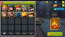 [HD] Mini Carnival Gameplay IOS / Android   PROAPK