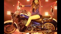 Bollywood Breaking news 2017 bike  advertising commercials |Bollywood Indian smart actresses n Bike commercials