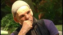 Denis Lavant interpreta a un zombi en su nueva pelicula