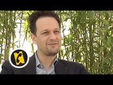 Interview Josh Charles - Bird People - (2014)