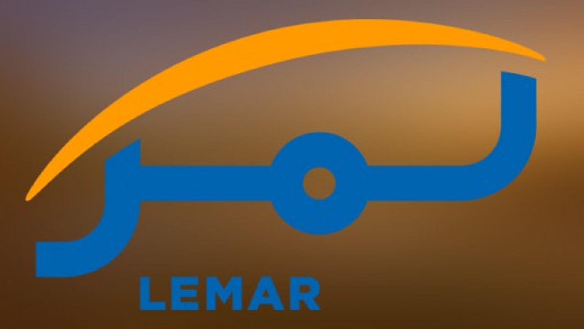 Lemar TV Live Online HD