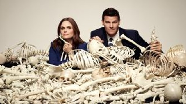 """""""Full Eps"""" Bones Season 12 Episode 9 [[S2x15]] forensic archaeology"""