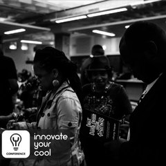 Stay tuned for Innovate Your Cool 2017 at AOCFEST