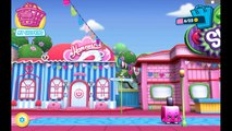 Shopkins Season 4 Limited Edition Pretty Bow Kay Welcome to Shopville