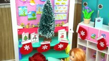 в и к Барби Дети против с де де по из Эльза ан s фиеста кругозор Ла Ля в в божья коровка Ле Ле Ле Рождество спрашивает Ariel брак
