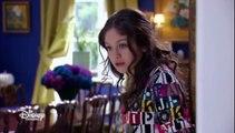 Soy Luna Extrait | Sharon N'est Pas Contente Après Ambre (é27)