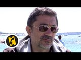Interview Nuri Bilge Ceylan - Winter Sleep - (2014)