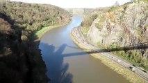 Popular Videos - Bristol & Clifton Suspension Bridge