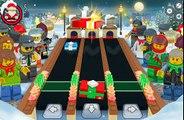 ЛЕГО СИТИ! Игра Лего Сити Фабрика Игрушек! ДЕТСКИЕ игры онлайн БЕСПЛАТНО! МУЛЬТИК ЛЕГО! #и