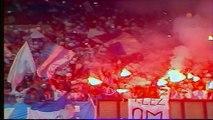 Finale Coupe de France 1986 : Bordeaux - Marseille (2-1)
