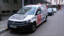 4Servis《-509,84,61-》》Yenikent Arçelik Klima servisi _0532-421.27.88_~Arçelik servisi klima montaj sökme takma gaz dolumu