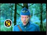 La France - extrait 2 - (2007)