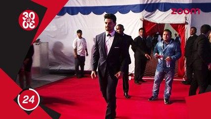 Is Sooraj Pancholi Missing Late Jiah Khan, Ranveer Hasn't Taken Single Day Off This Month