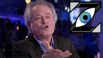 [Zap Télé] Franz-Olivier Giesbert était-il ivre ? (06/03/17)