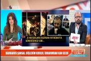 Barbaros Şansal: Videoyu çektiğim için pişman değilim