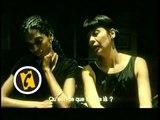 Siete dias, siete noches (7 jours, 7 nuits) - extrait 2 VOST - (2004)
