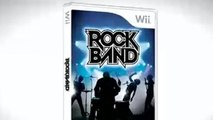 """Rock Band 4"" expected this year"