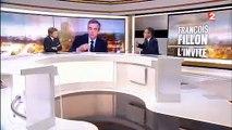 Enquête : Mais quelle chaîne de télévision a donc annoncé mercredi matin le suicide de Penelope Fillon ?