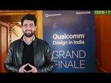 Qualcomm Announces Winners of Design in India Program (2016) - GIZBOT