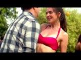 JAMAIS ENTRE AMIS Bande Annonce (Sexe -Comédie - 2015)