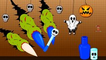 Halloween Kids Video, Halloween Candy Haul, Halloween Toys, Halloween Costumes, Halloween